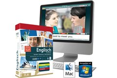 Easy Learning - Sprachen Software